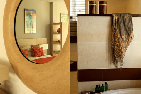 location villa alpilles galerie photo du mas de l 39 amarine. Black Bedroom Furniture Sets. Home Design Ideas